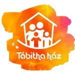 Tábitha Gyermekhospice ház