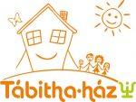 tabitha-logo